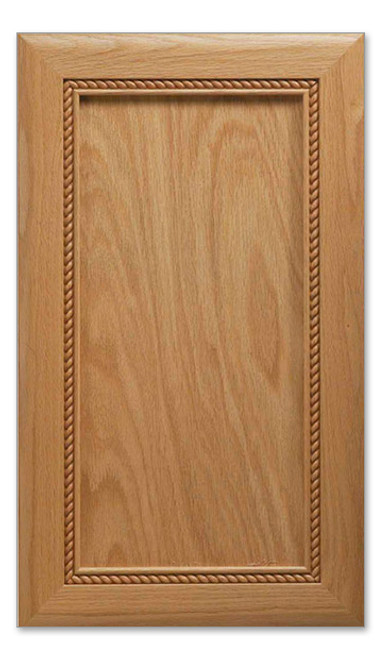 Cape Cod Cabinet Door