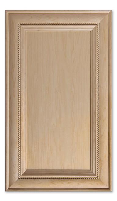 Vermont Cabinet Door