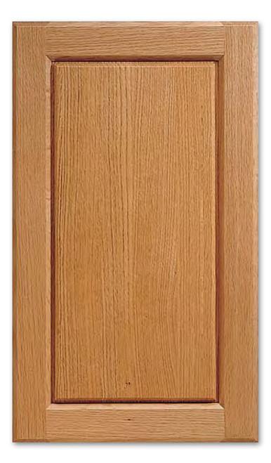 Century Cabinet Door