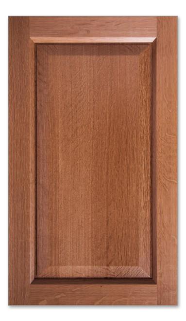 Wyoming Cabinet Door