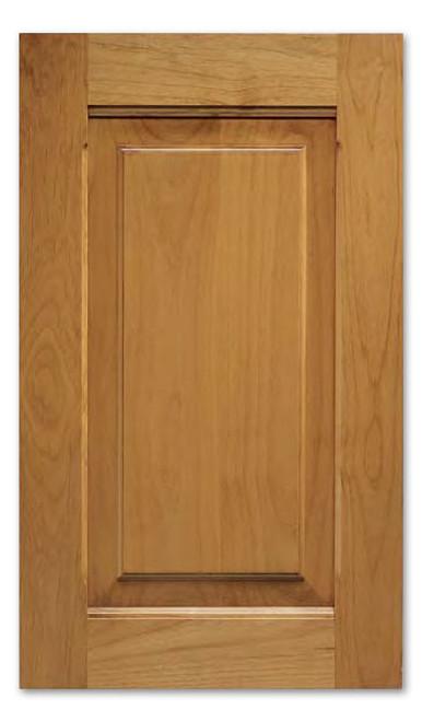 Del Oro Cabinet Door