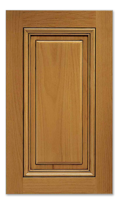 Montecito Cabinet Door