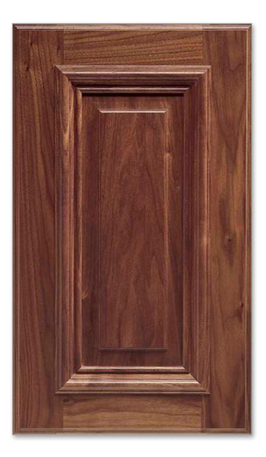Carmel Cabinet Door
