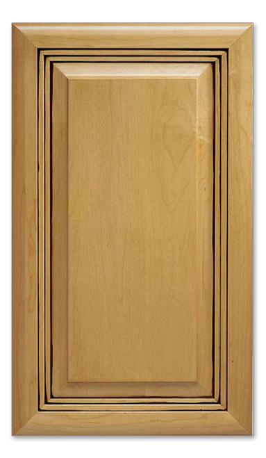 Ellen Cabinet Door
