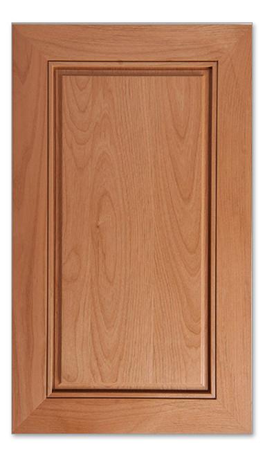 Iceland Solid Cabinet Door