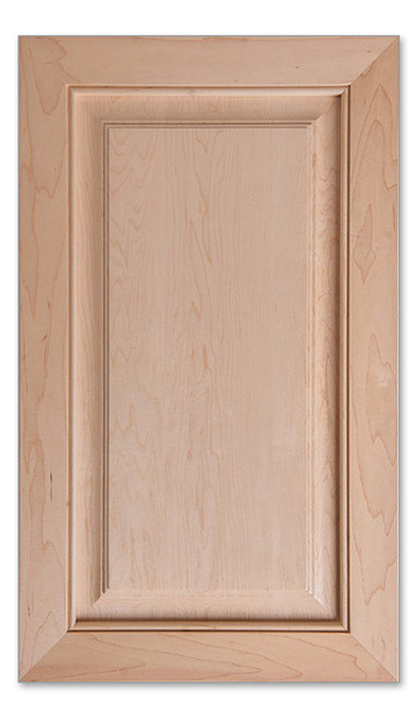 MP 26 Solid Cabinet Door