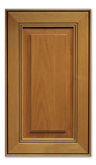 Yosemite Cabinet Door