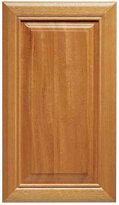 Sheffield Cabinet Door