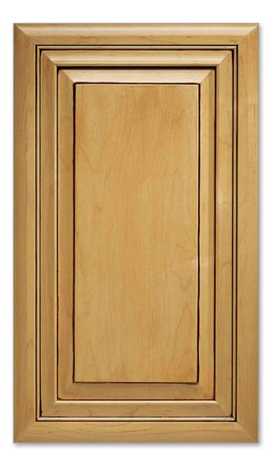 Catalina Cabinet Door