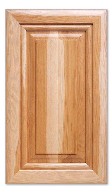 Andrea Cabinet Door