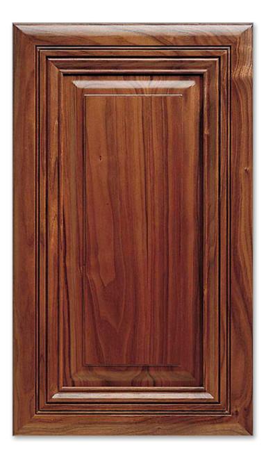 Atherton Cabinet Door