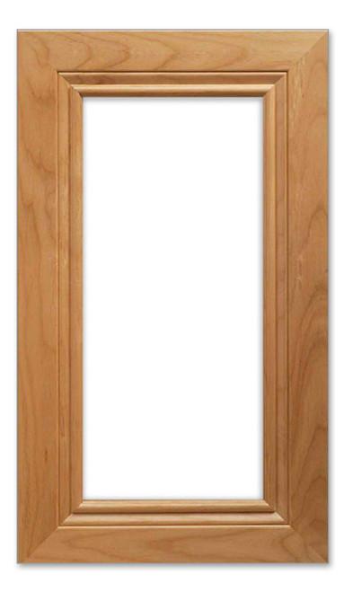 Cambridge Glass Cabinet Door