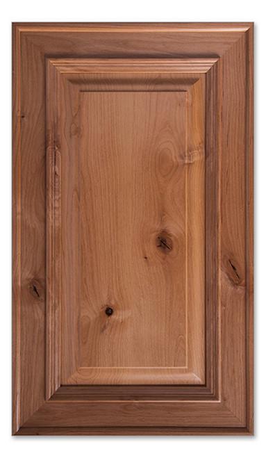 Columbia Cabinet Door