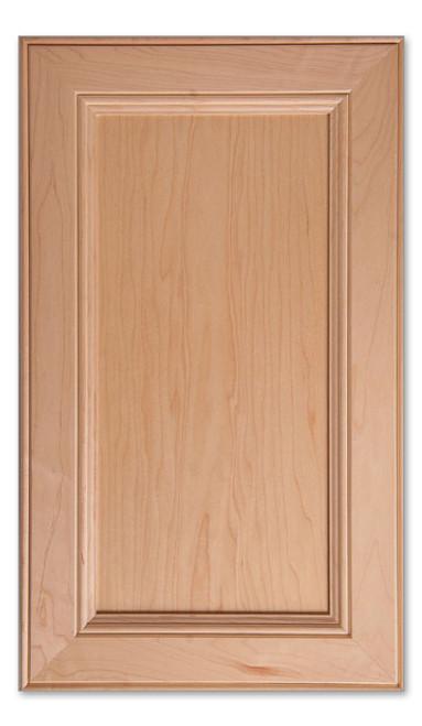 MP 23 Inset Cabinet Door