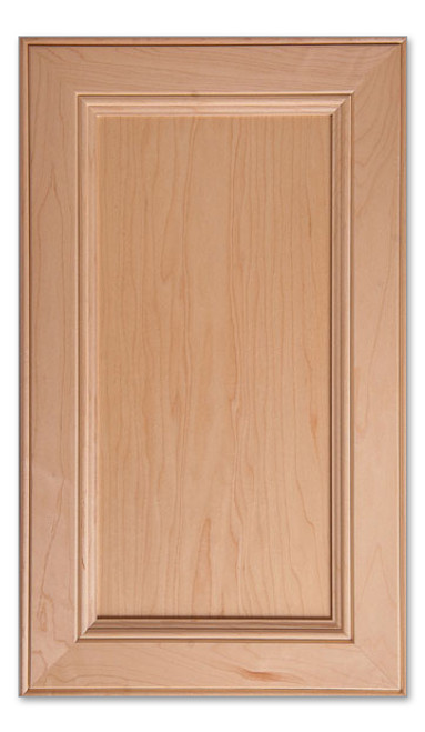 MP 23 Inset Cabinet Door