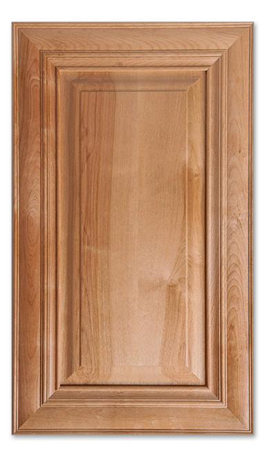 MP 49 Solid Cabinet Door