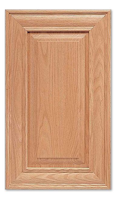 Rochester Cabinet Door