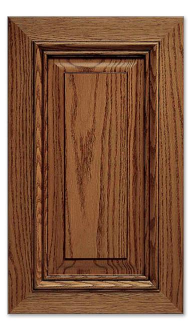 Napa Cabinet Door