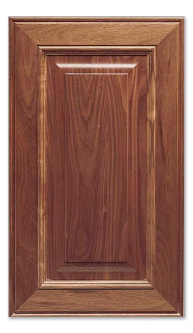 Stanford Cabinet Door