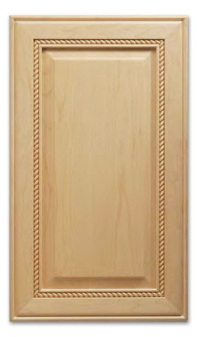 Nantucket Cabinet Door