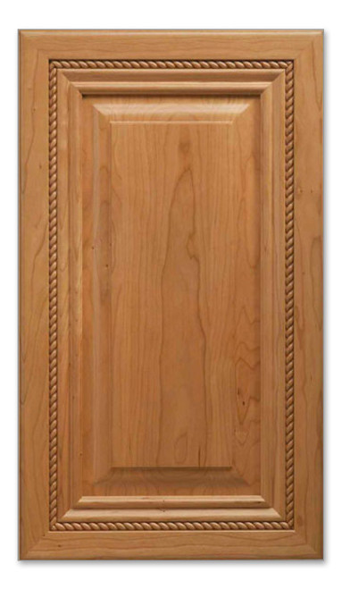 Hartford Cabinet Door