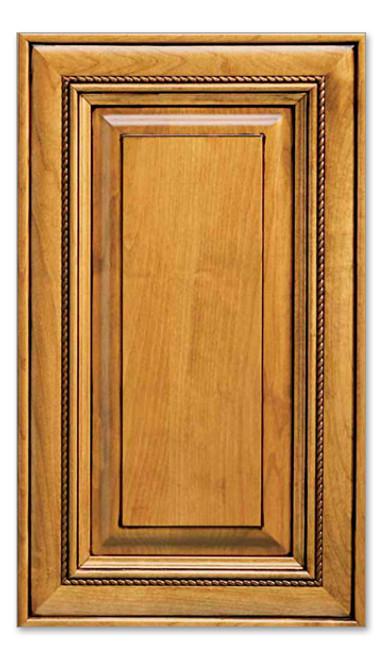 Maine Cabinet Door