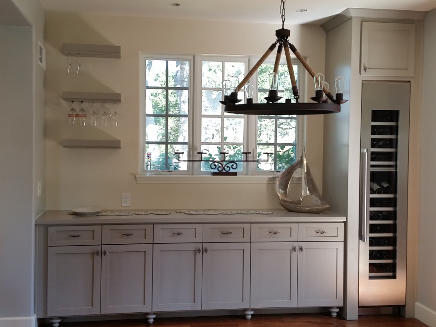3 Reasons To Consider A Kitchen Remodel