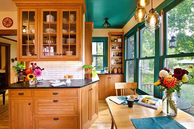 Average Cost for Cabinet Doors