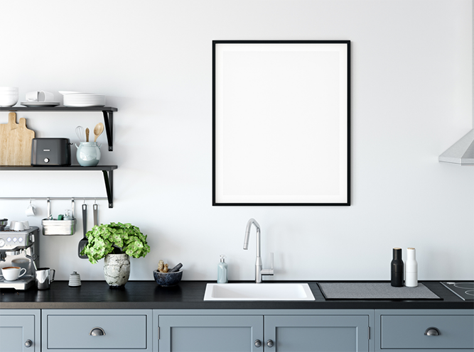 Is It Cheaper to Replace or Reface Kitchen Cabinets?