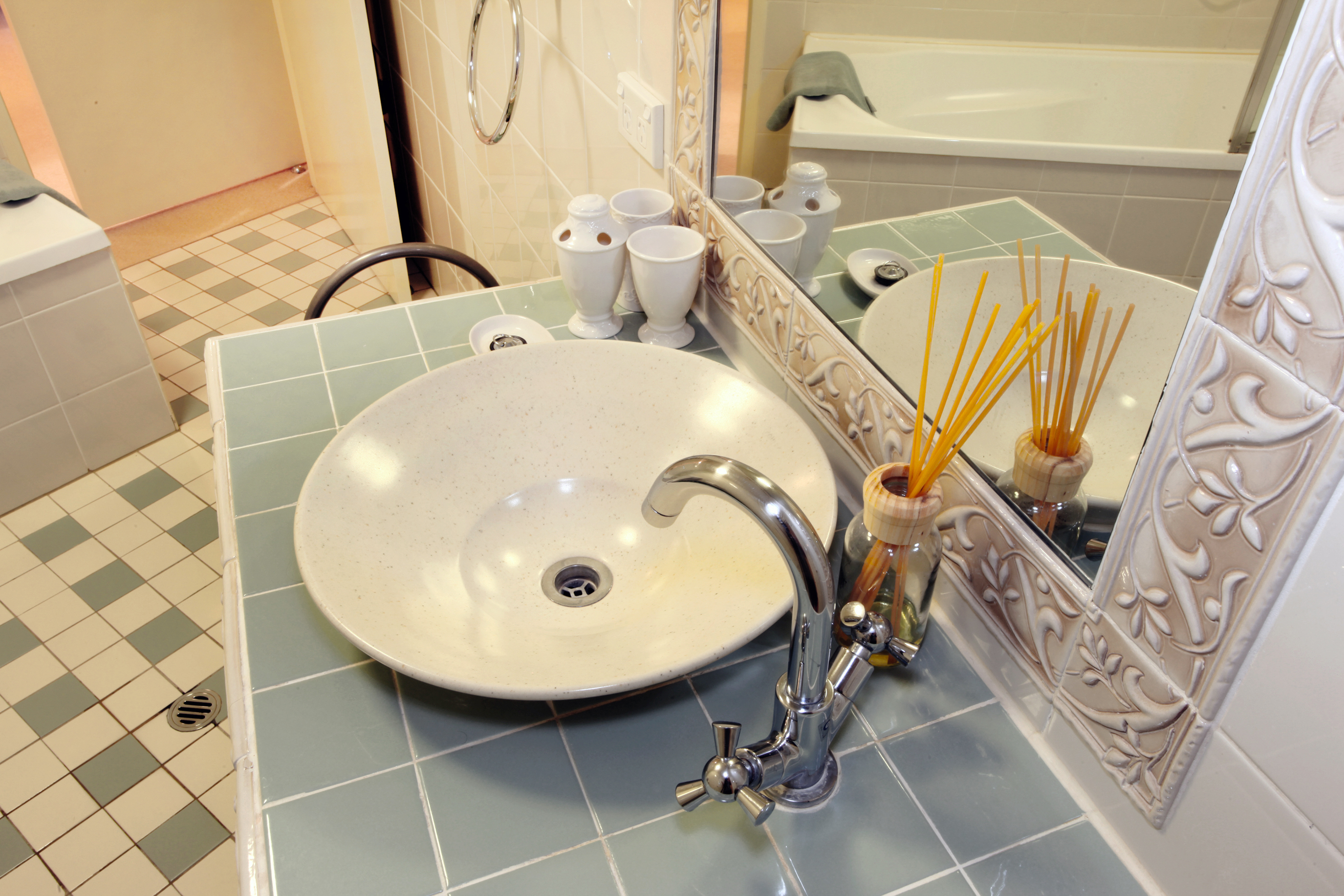 5 Things To Replace When Renovating Your Bathroom