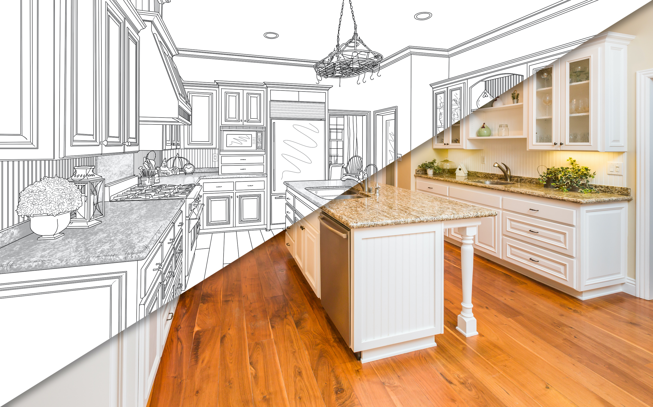 6 Reasons Why Summer Is The Best Time To Remodel