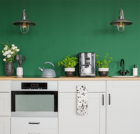 What Is The Best Time Of Year To Buy Kitchen Cabinets?