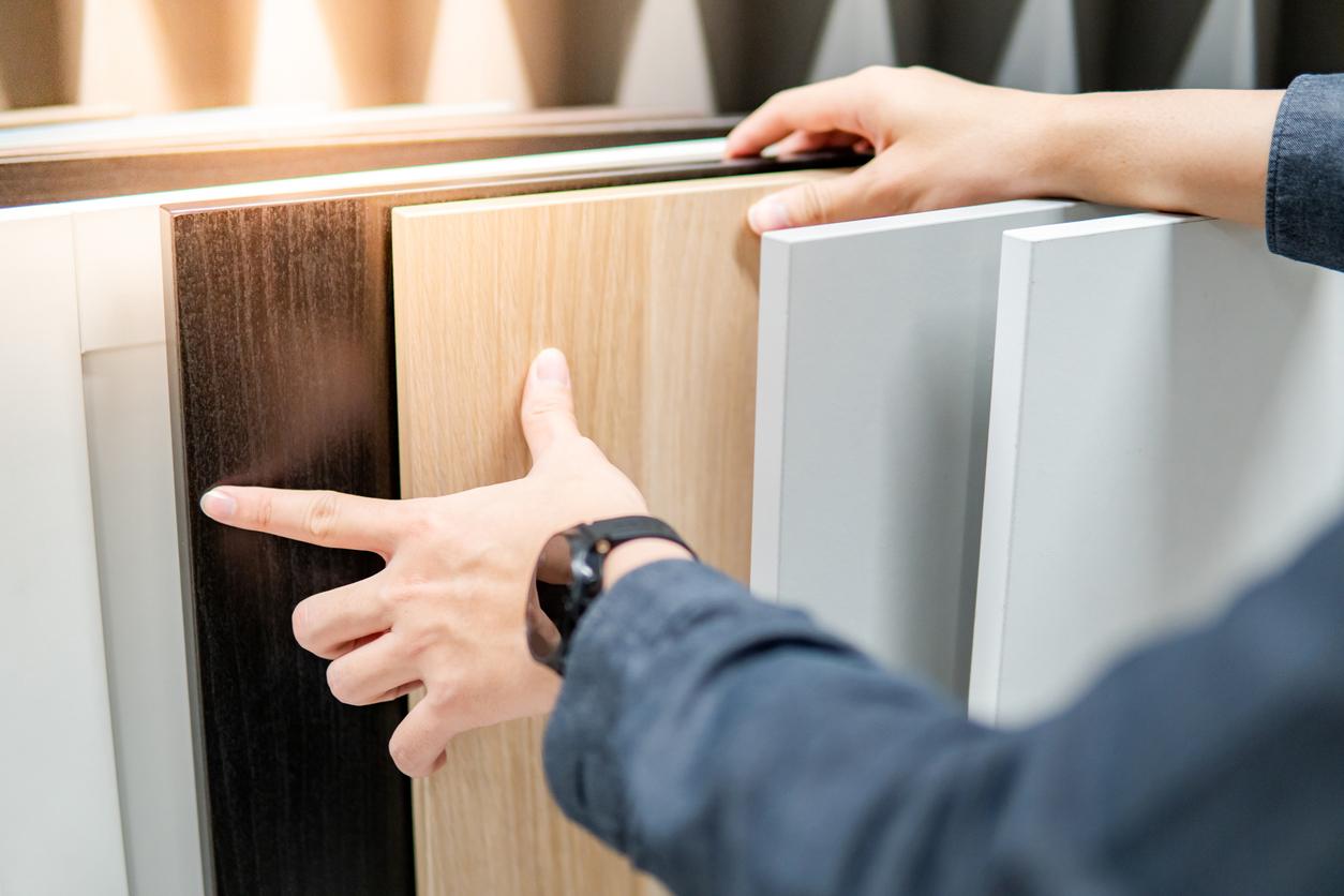 Top 10 Cabinet Door Styles