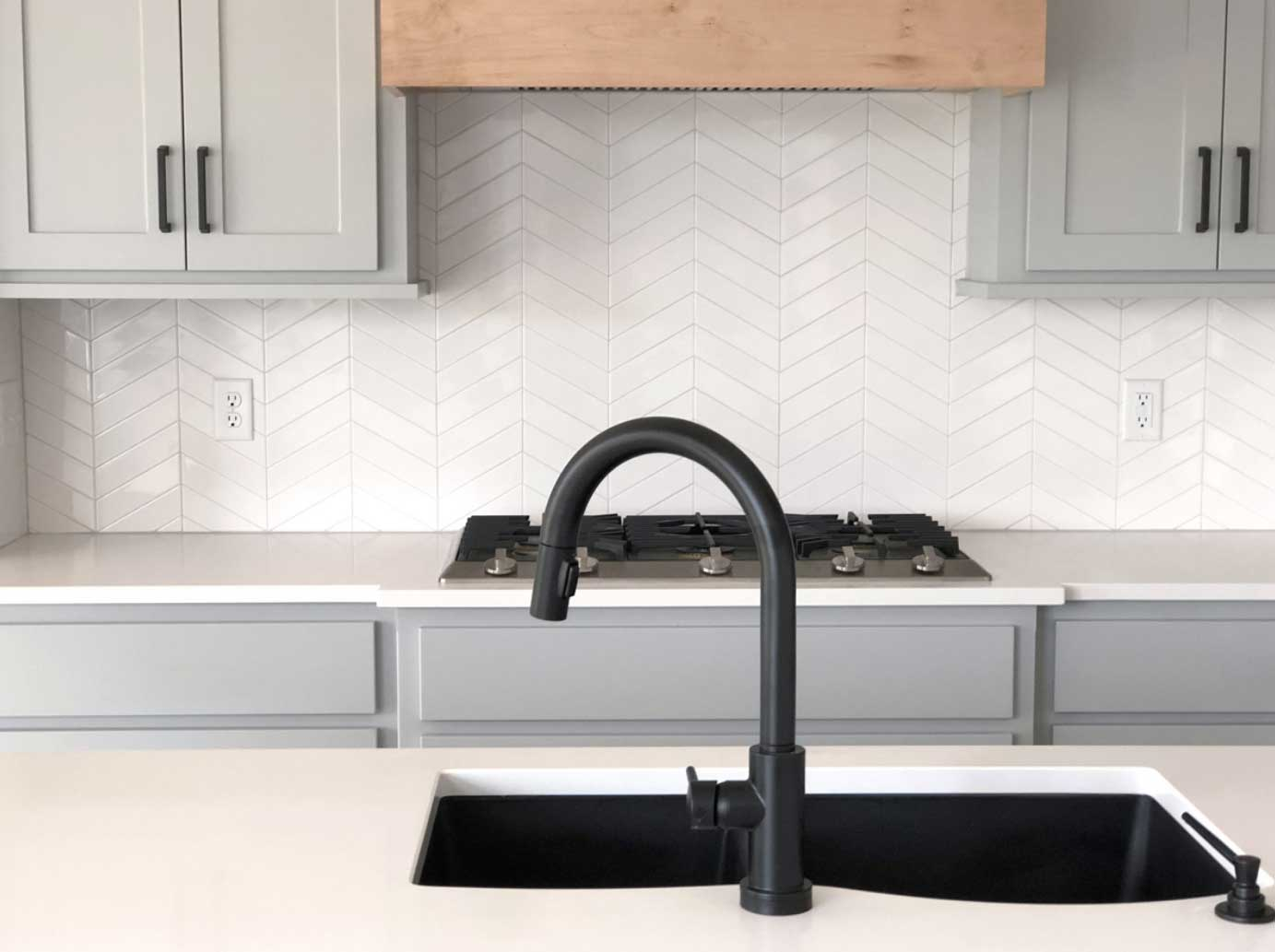 How To Prevent Water Damage In Your Cabinets