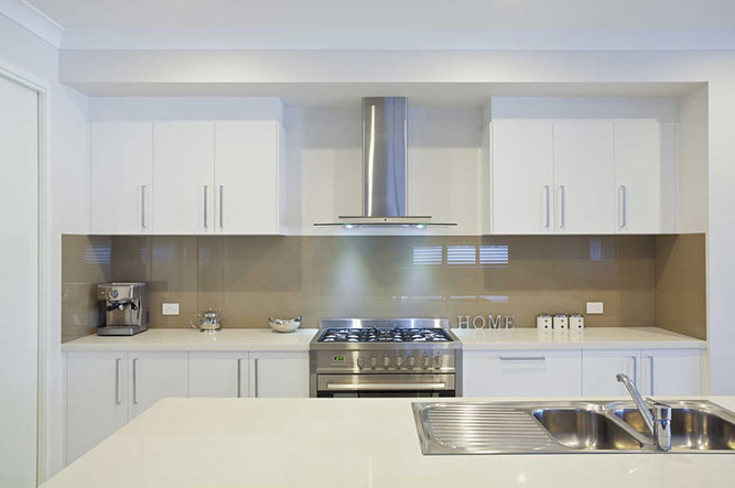 Are Thermofoil Cabinets Good?