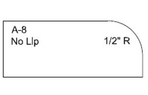 a-8.jpg