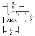 am-6.jpg
