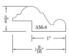 am-8.jpg