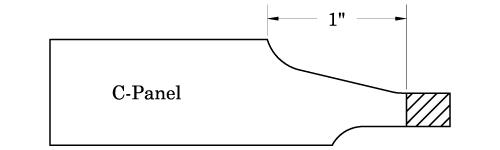 c-panel-profile.jpg