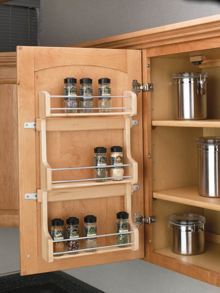 cabinet-spice-rack-solution.jpg