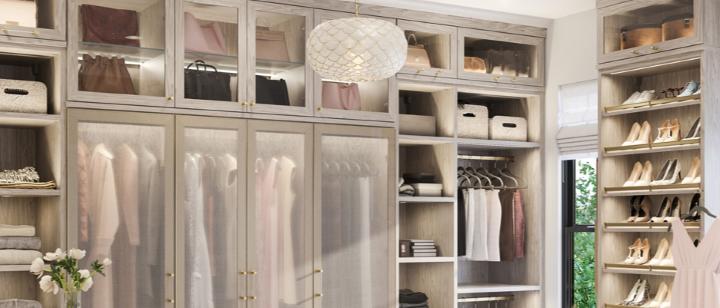 closet-organization.png