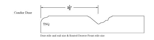 condor-rtf-door-profile.jpg
