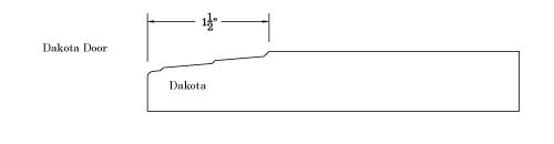 dakota-rtf-door-profile.jpg