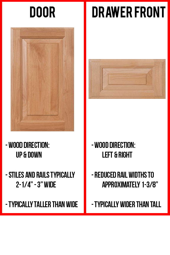door-v-drawer.png