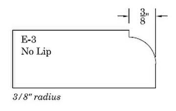 e-3-rtf.jpg