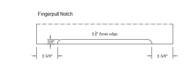 fingerpull-notch.jpg