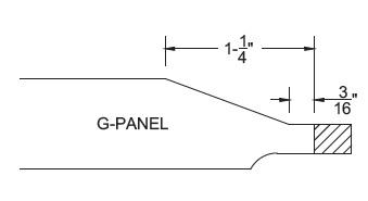 g-panel.jpg