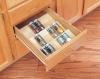 hidden-spice-drawer.jpg