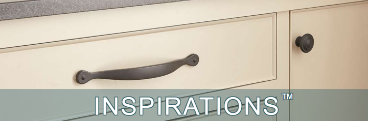 inspiration-collection-at-cabinet-now.png