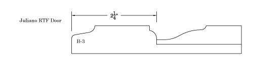 juliano-rtf-sdoor-profile.jpg